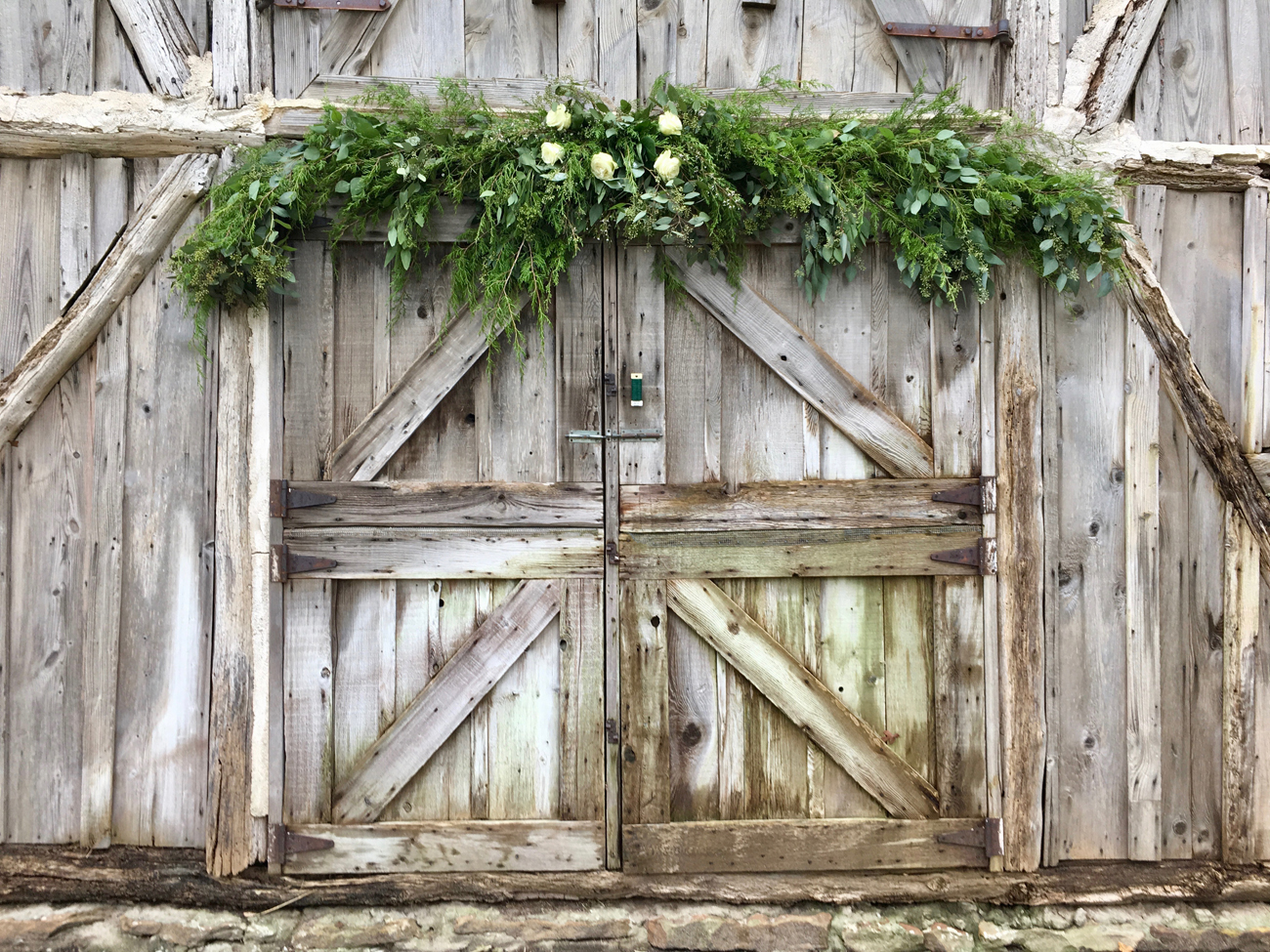 brett-megan-tulsa-wedding-la-vintage-rentals-02.jpg