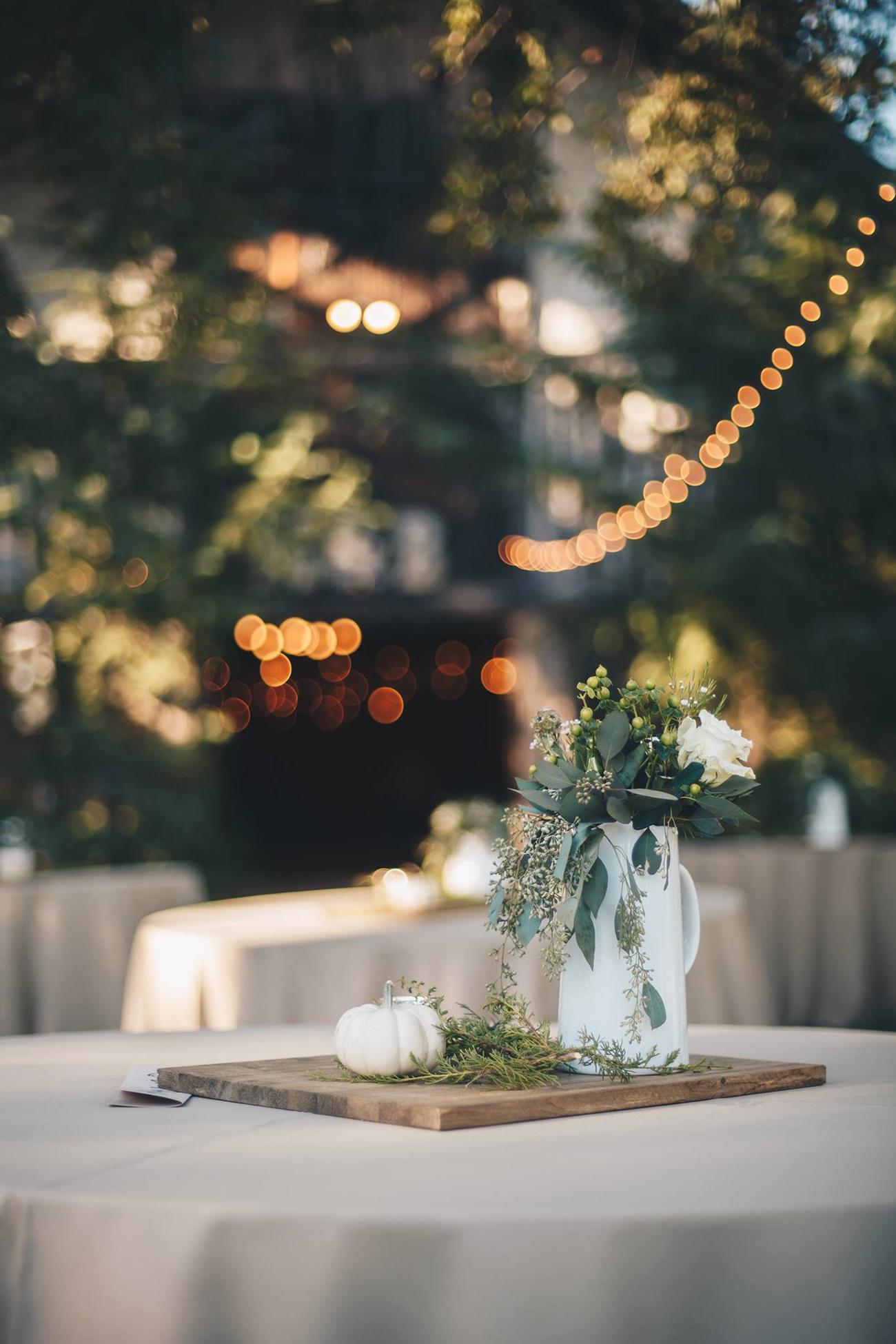 brett-megan-tulsa-wedding-la-vintage-rentals-07.JPG