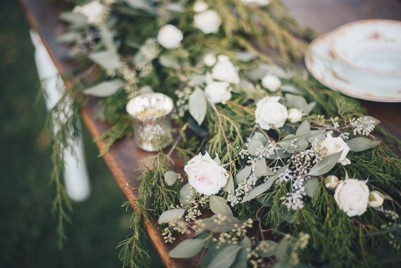 brett-megan-tulsa-wedding-la-vintage-rentals-08.JPG