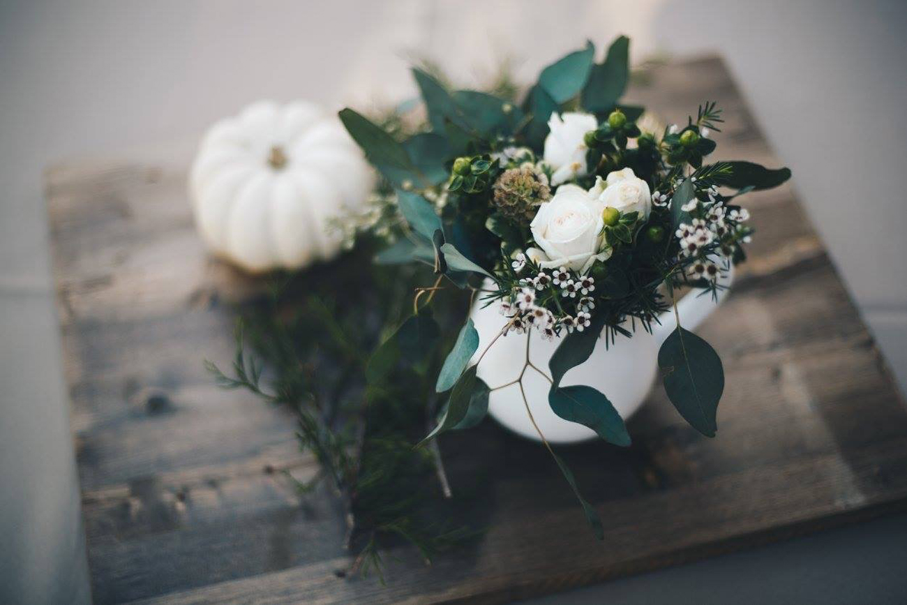 brett-megan-tulsa-wedding-la-vintage-rentals-10.JPG