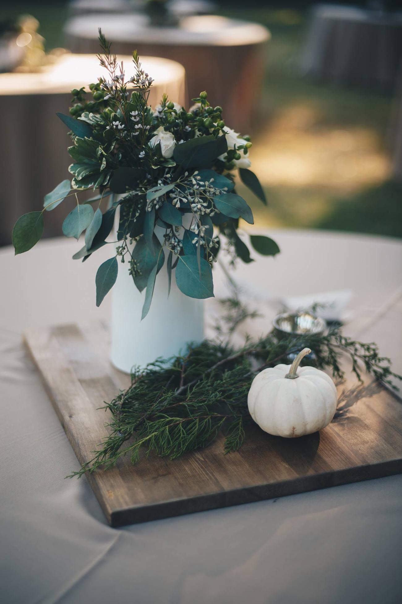 brett-megan-tulsa-wedding-la-vintage-rentals-09.JPG