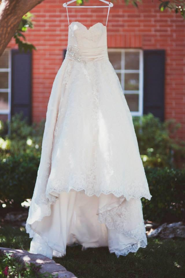 sam-christine-tulsa-wedding-la-vintage-rentals-01.jpg