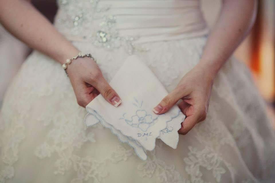 sam-christine-tulsa-wedding-la-vintage-rentals-04.jpg