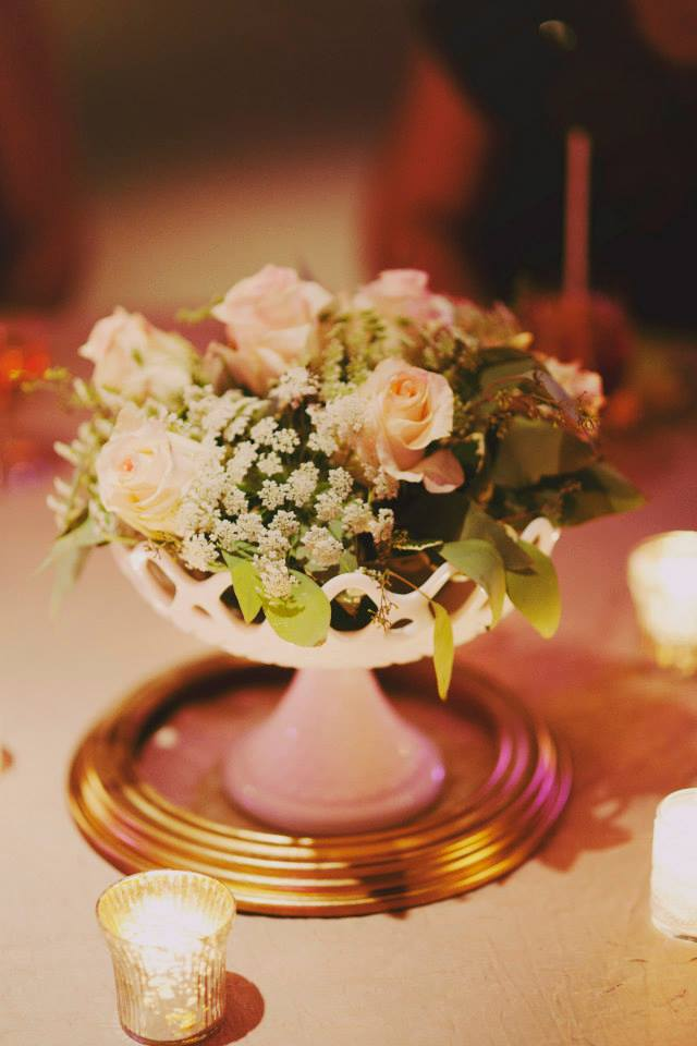 sam-christine-tulsa-wedding-la-vintage-rentals-05.jpg