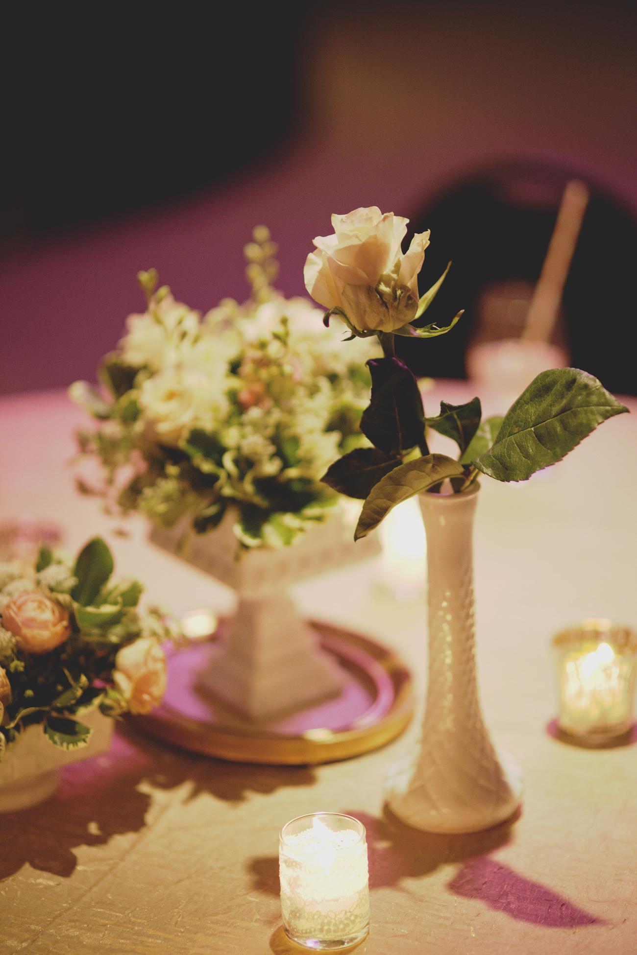 sam-christine-tulsa-wedding-la-vintage-rentals-06.jpg