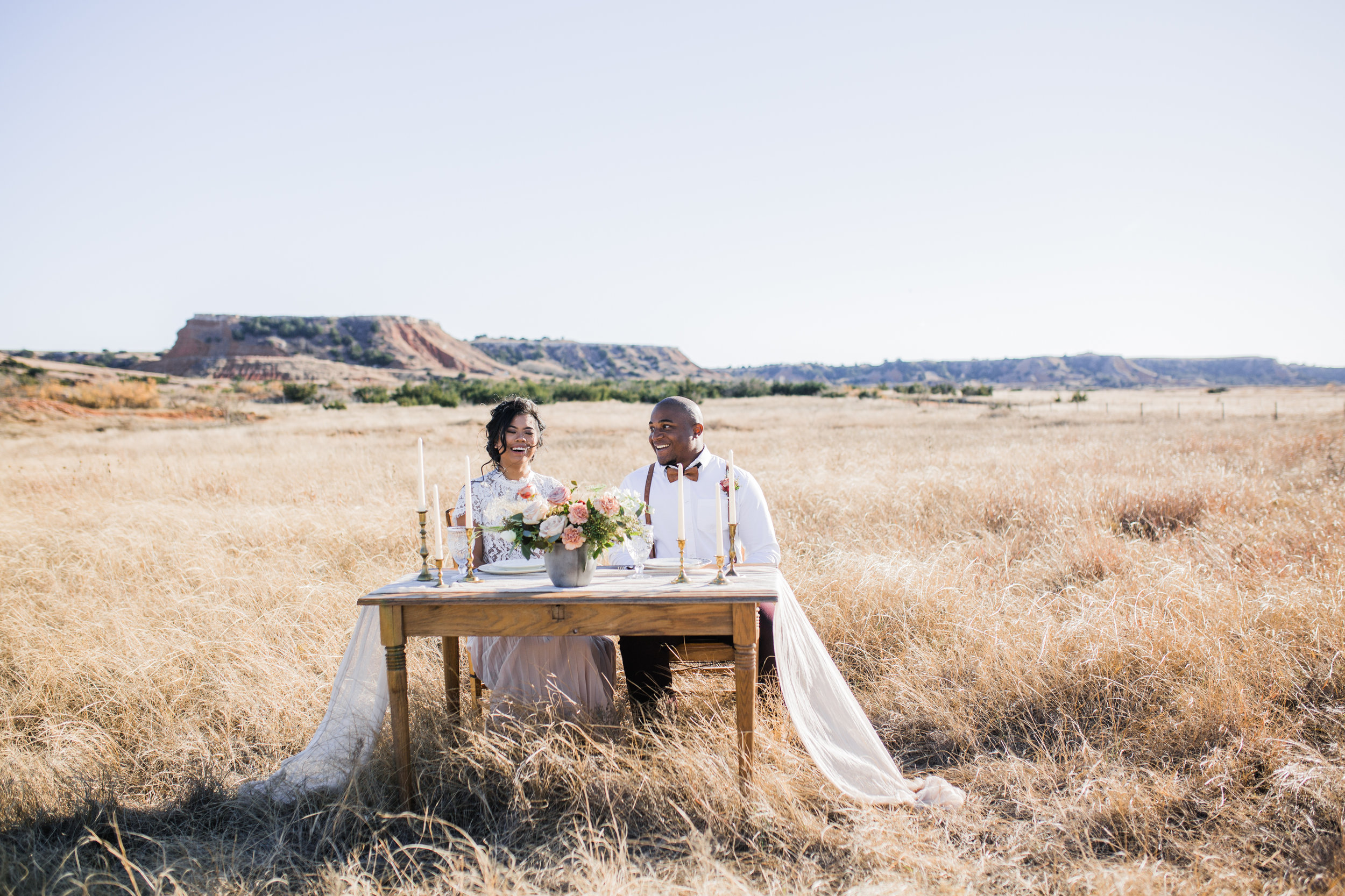 gloss-mountain-wedding-la-vintage-ok-rentals-05.jpg