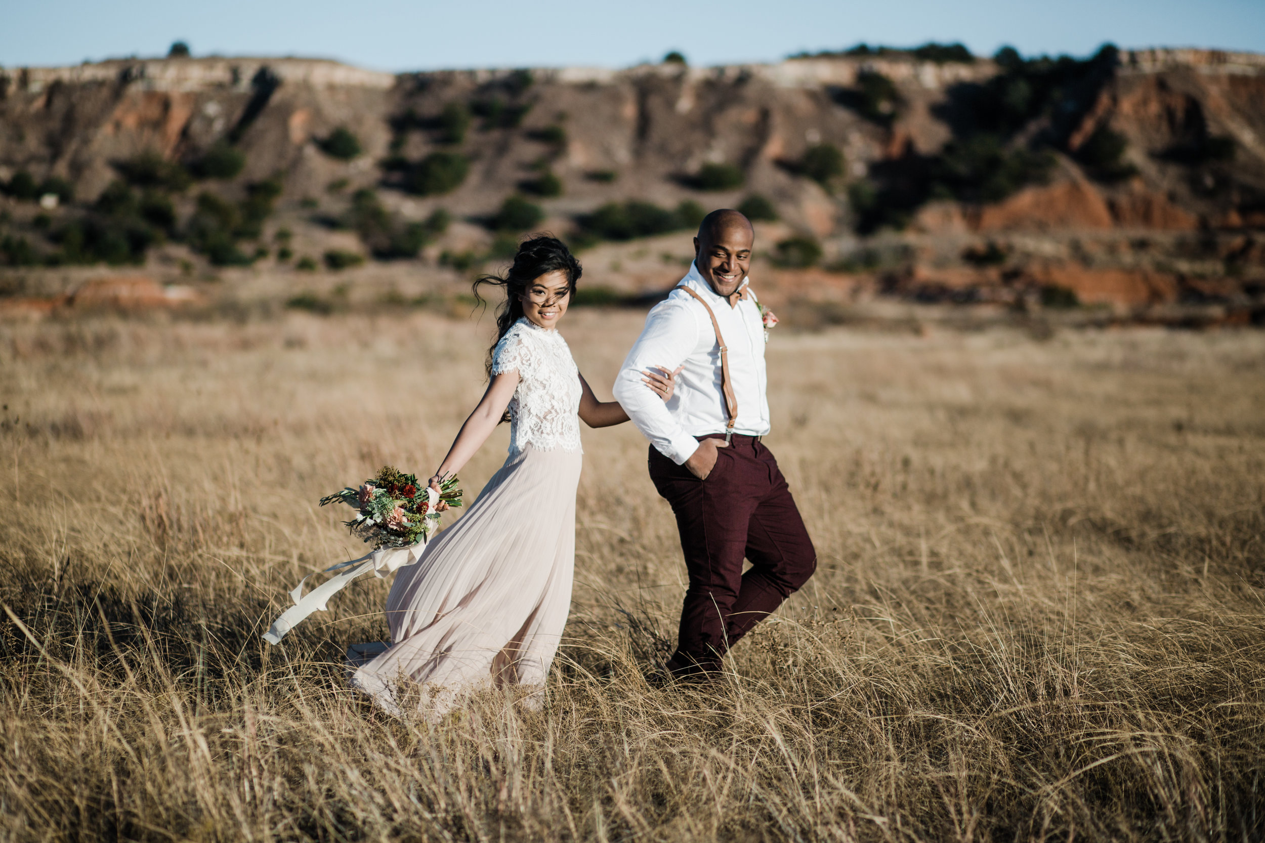 gloss-mountain-wedding-la-vintage-ok-rentals-11.jpg
