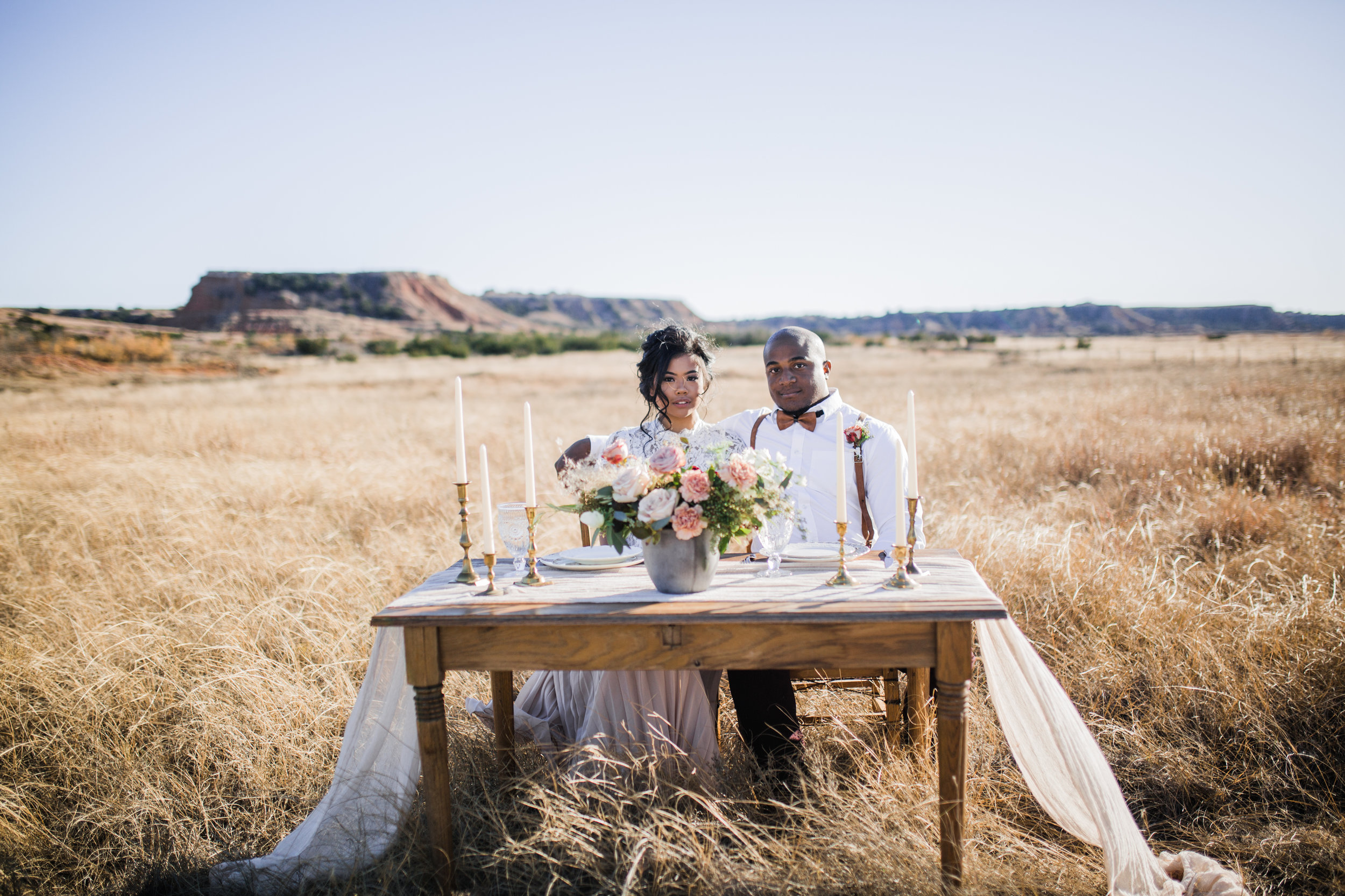 gloss-mountain-wedding-la-vintage-ok-rentals-06.jpg