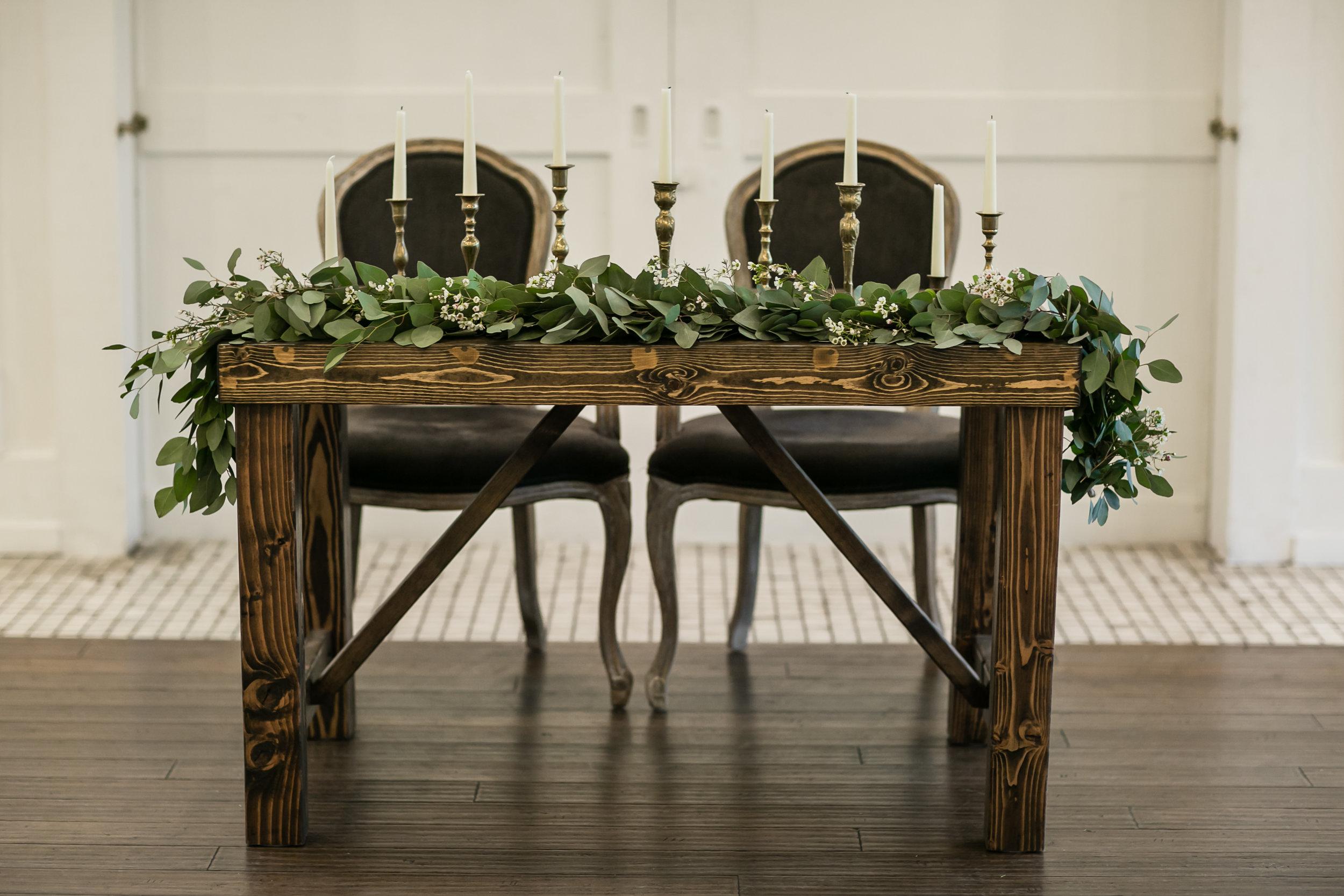 20181220-Tables-58.jpg