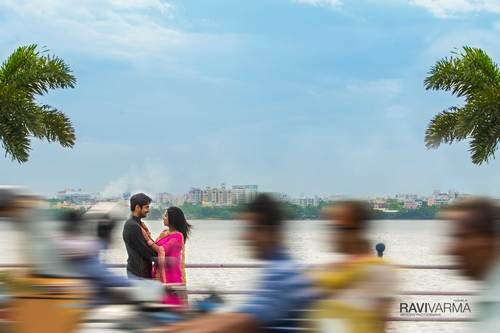 Best Wedding Photographer in Hyderabad, Candid Wedding