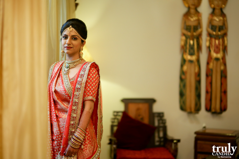 Best of Brides - Best pre wedding shoot photographer in Hyderabad, Vizag, Vijaywada and Bangalore.