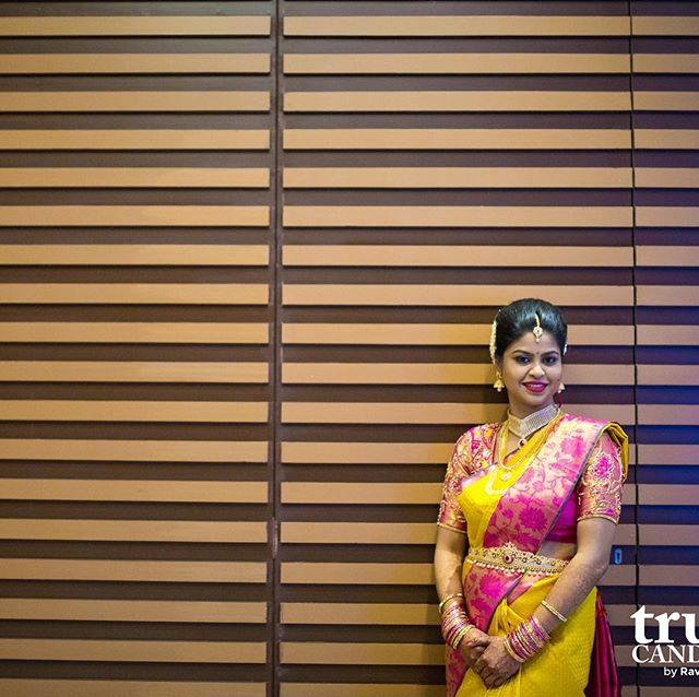 Pose for one more :) #Trulycandid #wedmegood #weddingsutra #candidphotography #weddingphotography