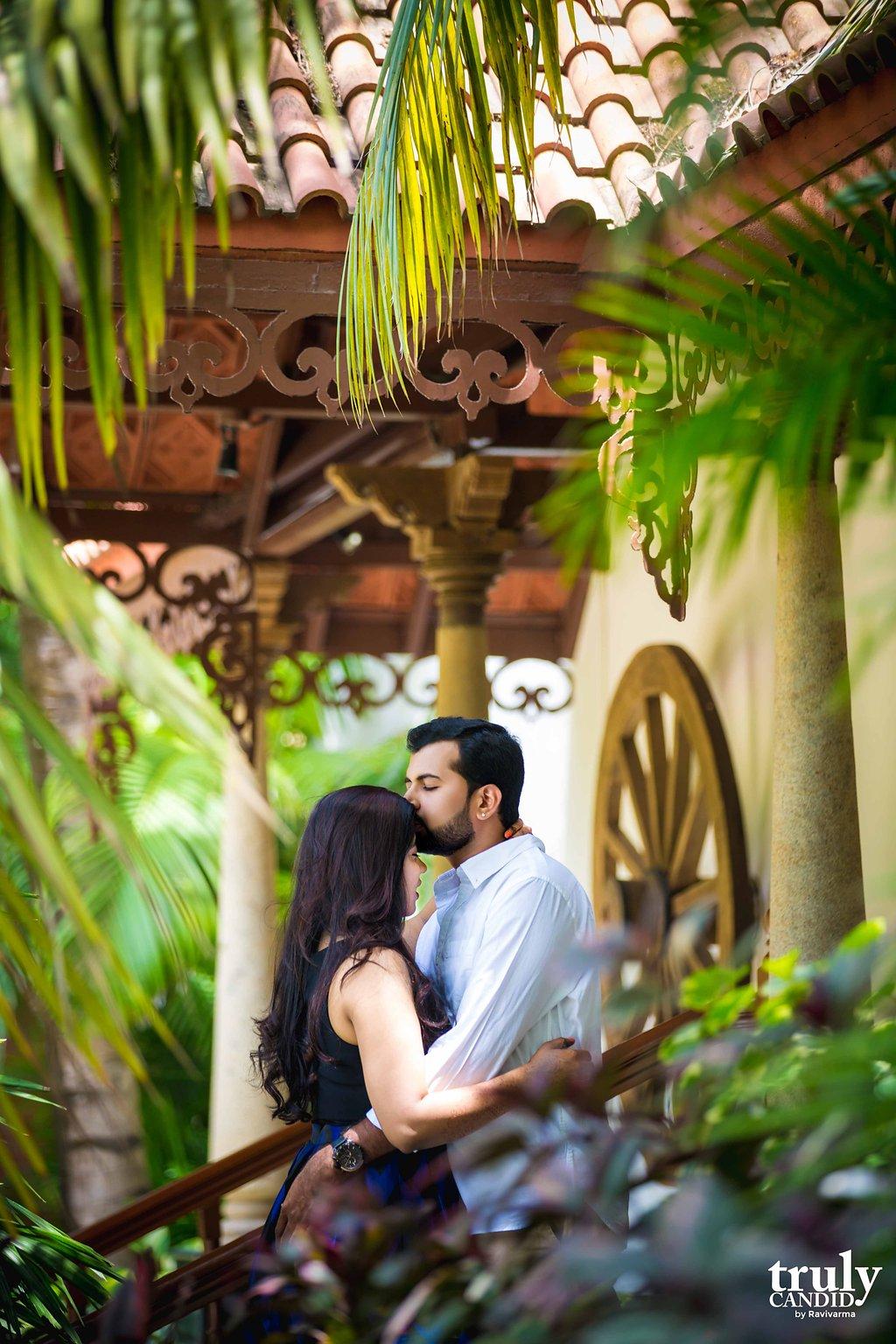 Best Pre Wedding Couple Shoots.jpg