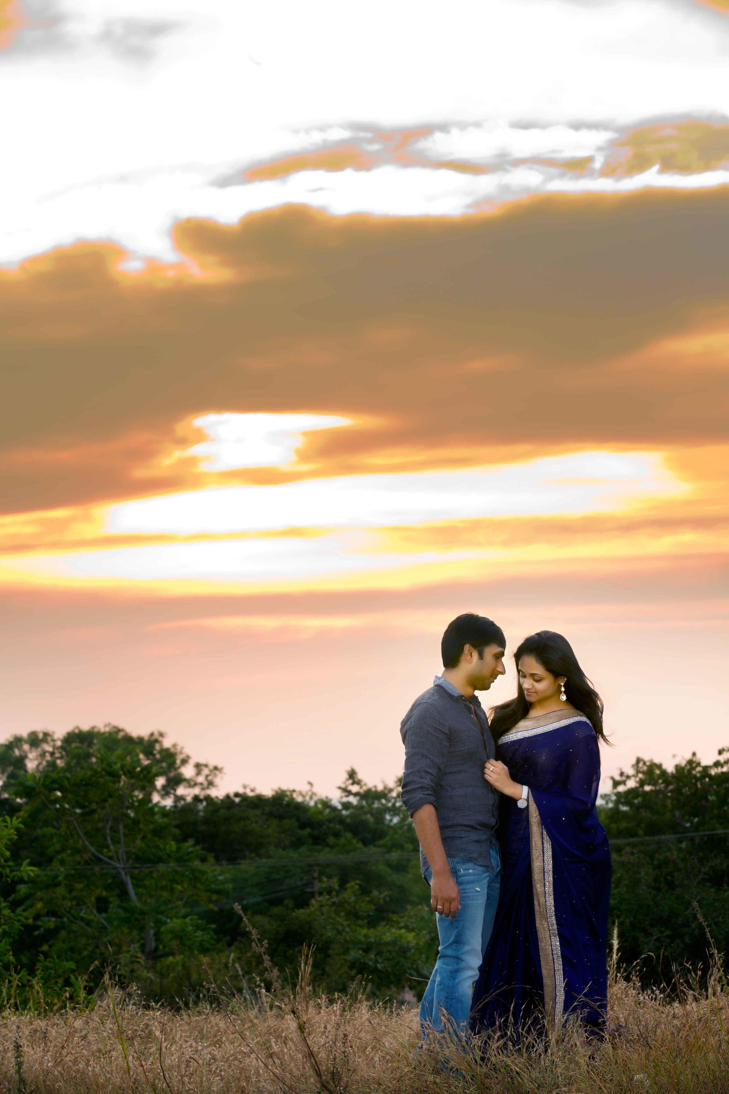 Pre Wedding Couple Shoots in Hyderabad.jpg
