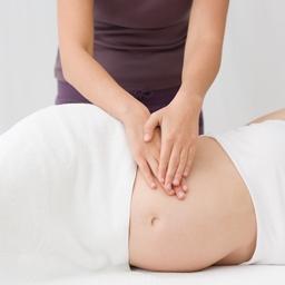 pregnancy-massage-04-free.jpg