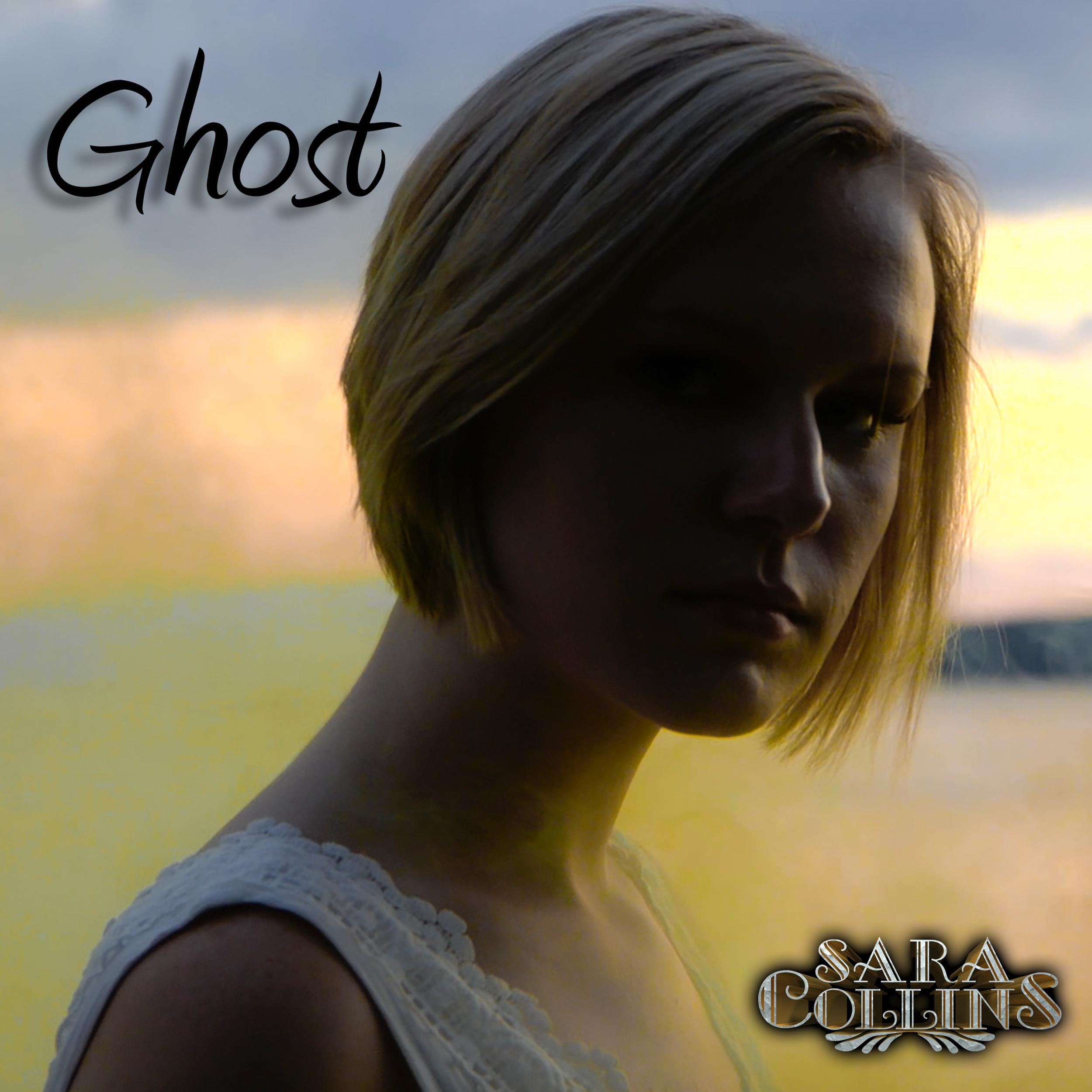 Sara Ghost.png