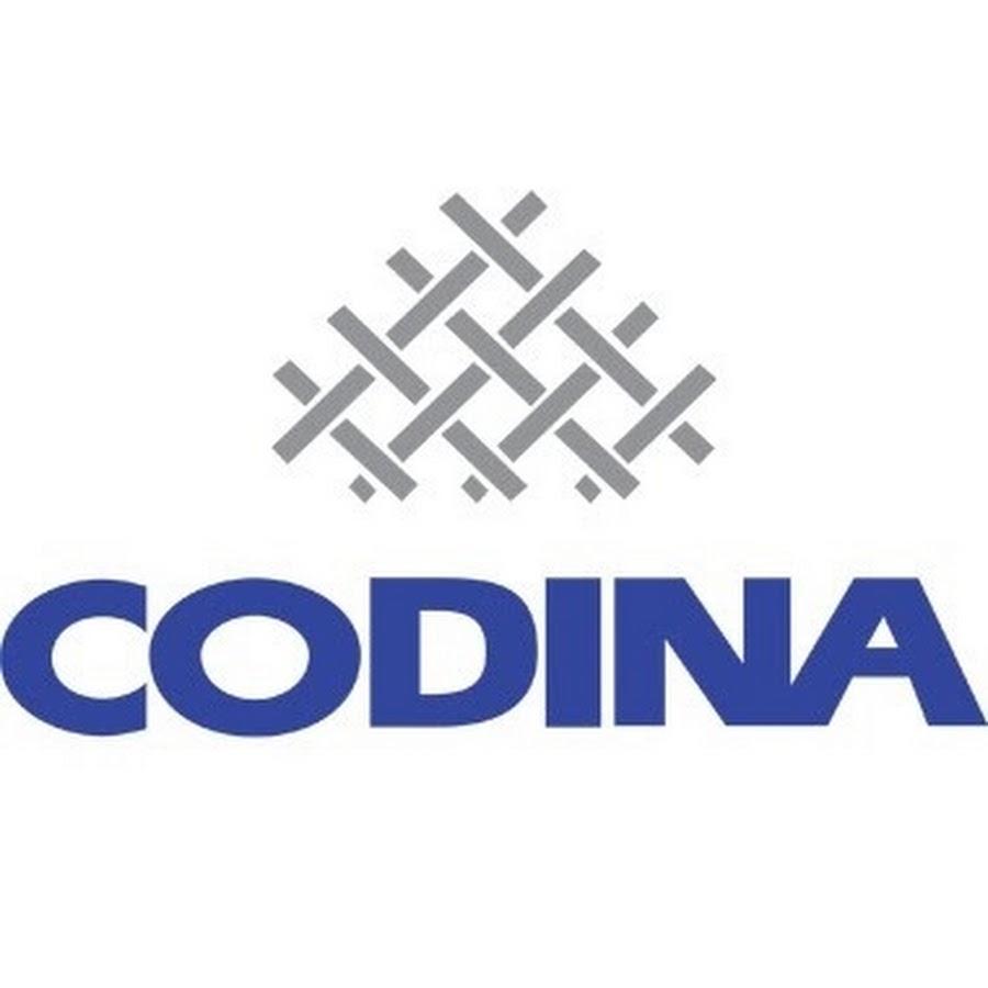 CODINA