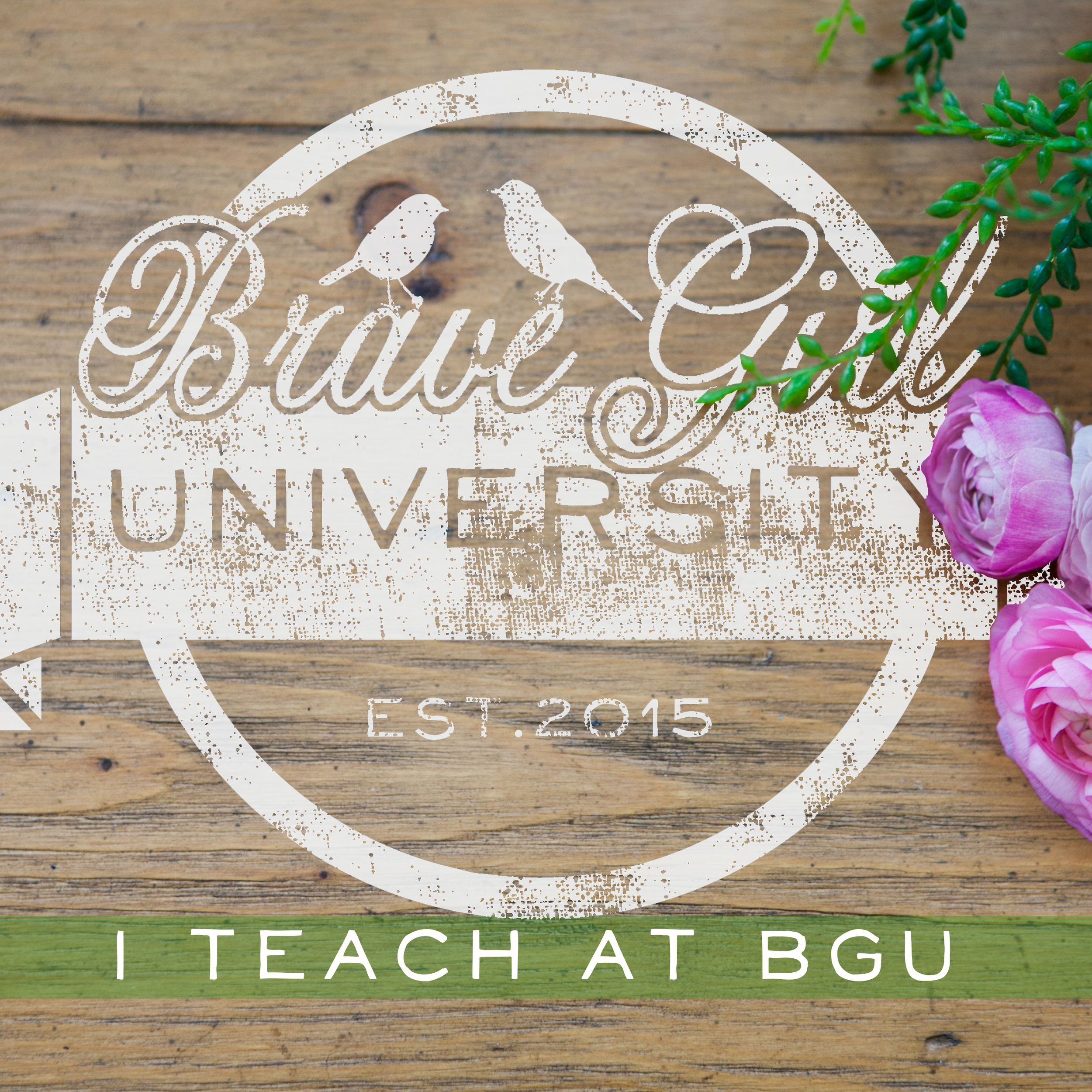 i-teach-at-bgu_flowers_square.jpg