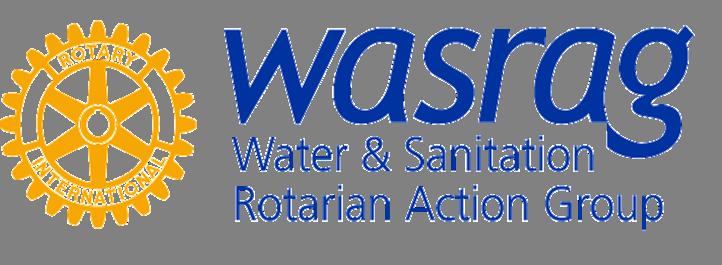 wasrag-logo.png