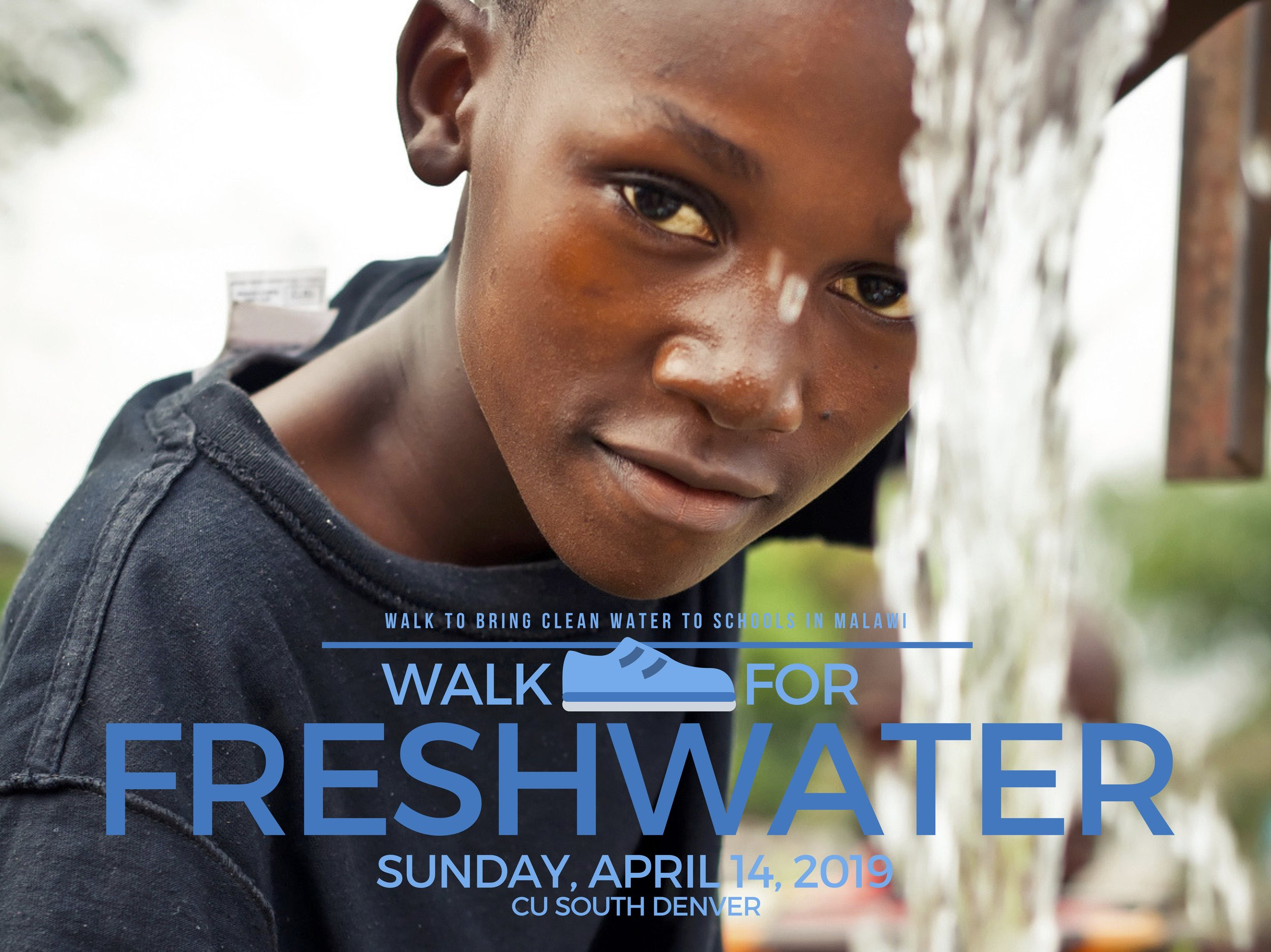 WALK TO BRING CLEAN WATER TO SCHOOLS IN MALAW-9.jpg