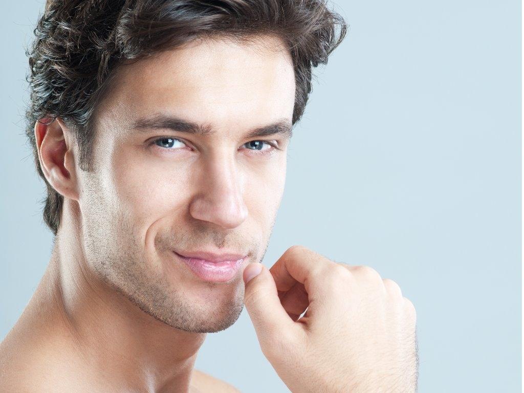 male-beauty-picture-id155278418.jpg