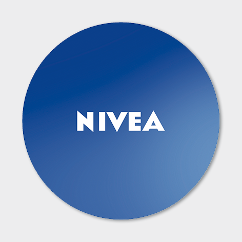 Corporate Manifesto/BDF/Nivea
