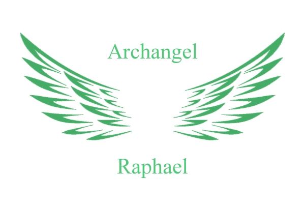 Archangel Raphael.jpg