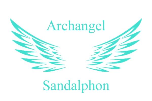 Archangel Sandalphon.jpg
