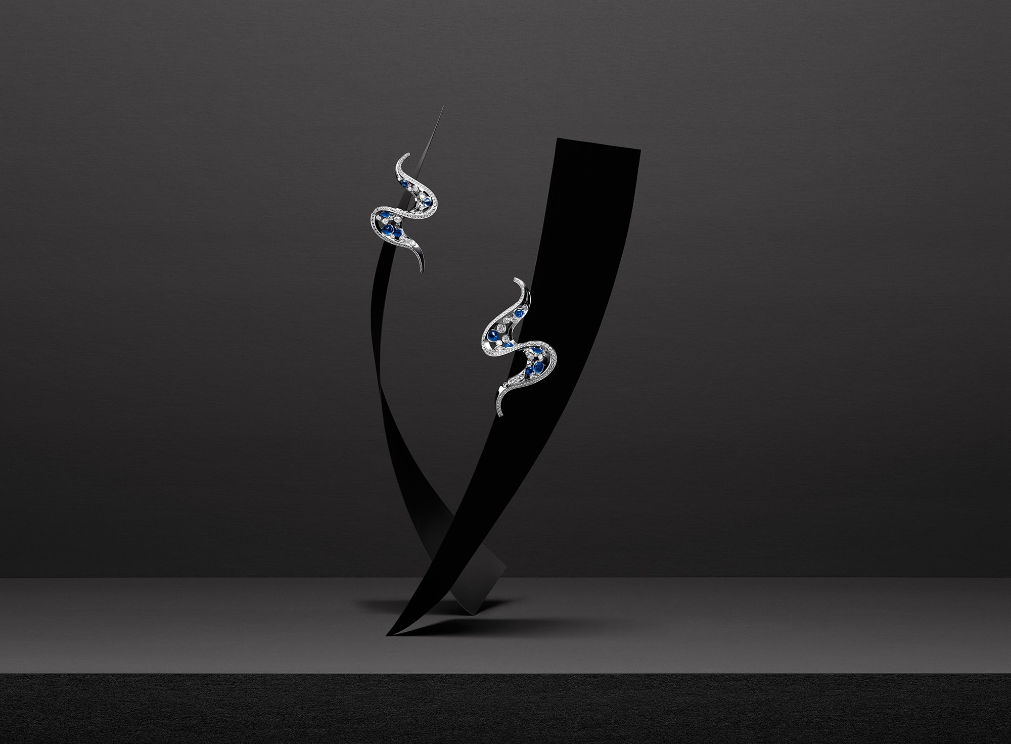 _Reza_BO_Spiral_2.jpg