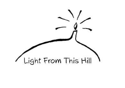 light_from_this_hill_logo (1).jpg