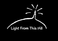 light_from_this_hill_logo_white_on_black.jpg