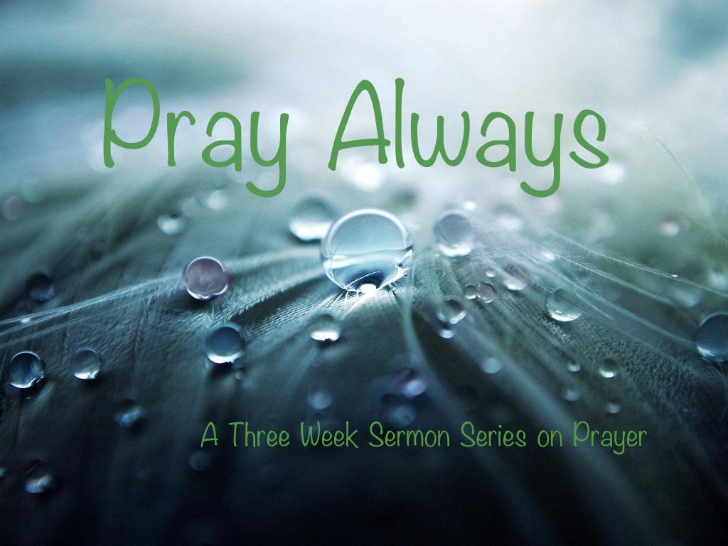 PrayAlways.jpg