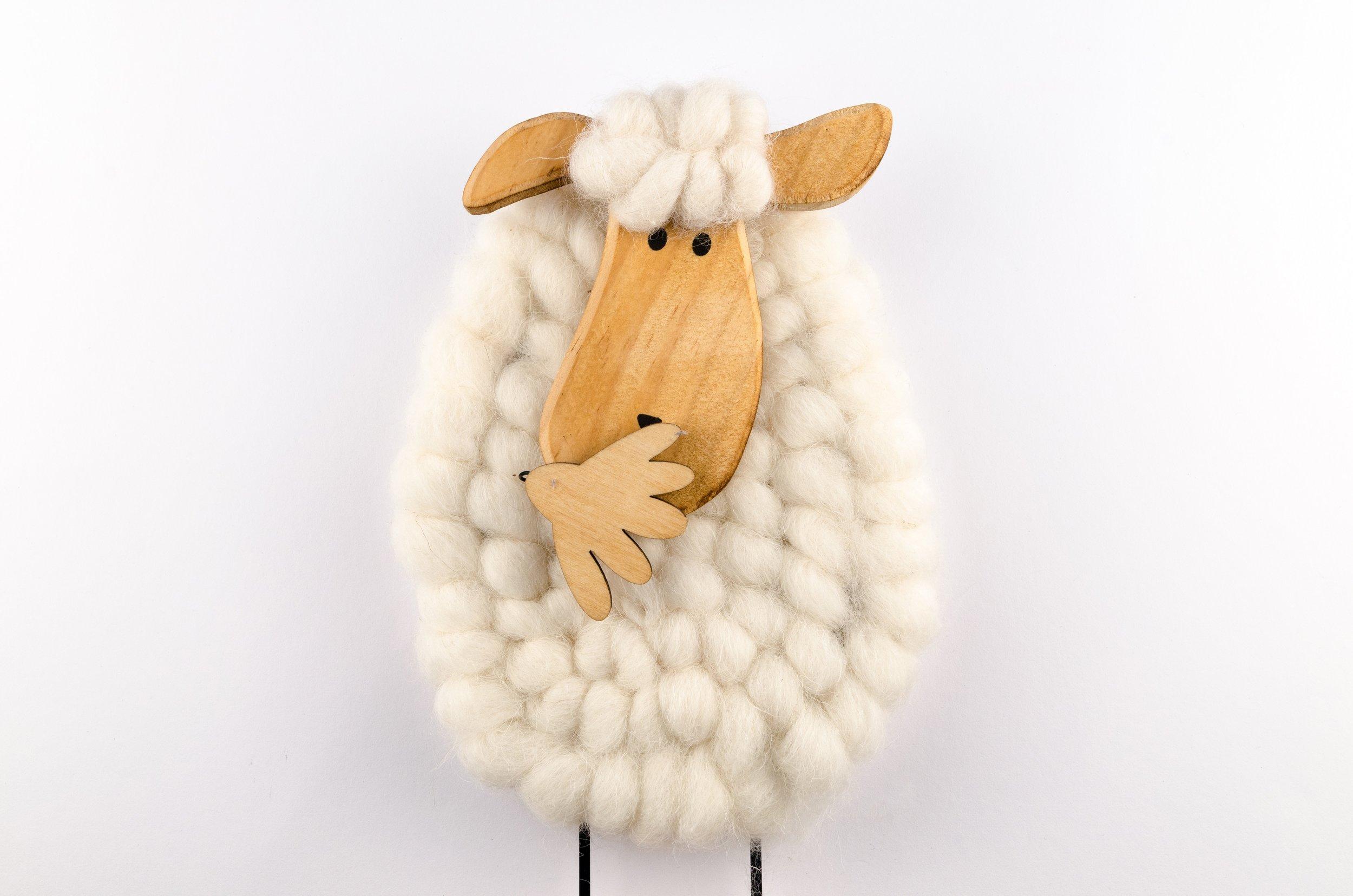 cute-object-sheep-1420706.jpg