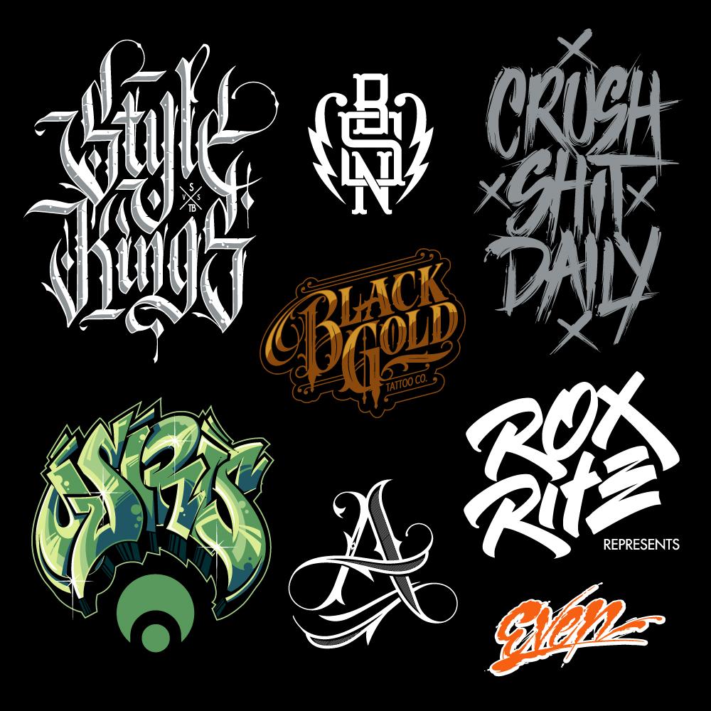 custom-lettering-hand-lettering-sweyda.jpg