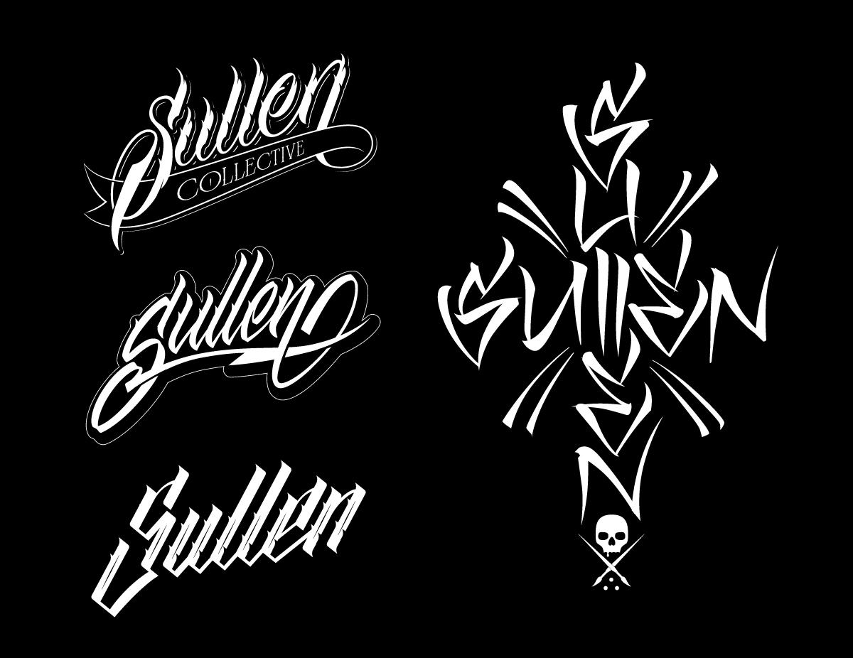 Sullen lettering-hand lettering-custom lettering-sweyda-2.jpg