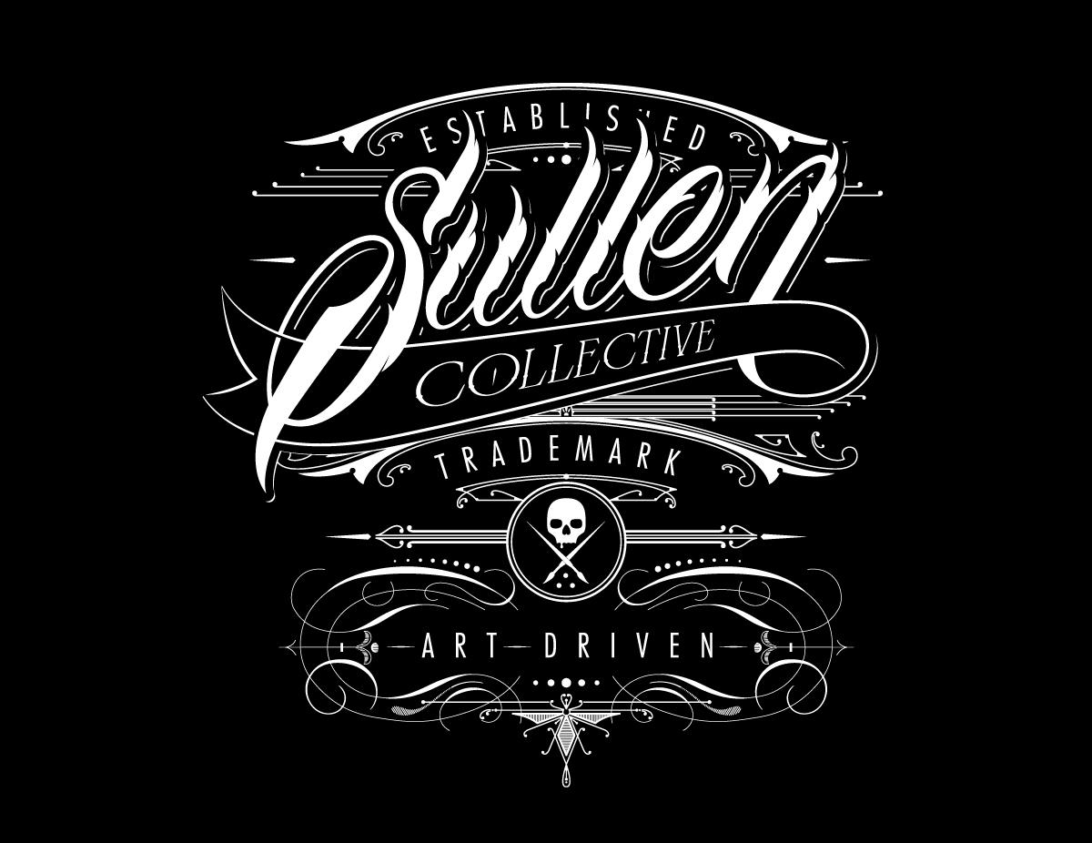 Sullen lettering-hand lettering-custom lettering-sweyda-4.jpg