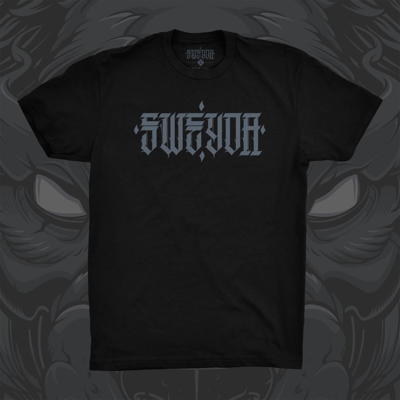 LW shirt 7.jpg