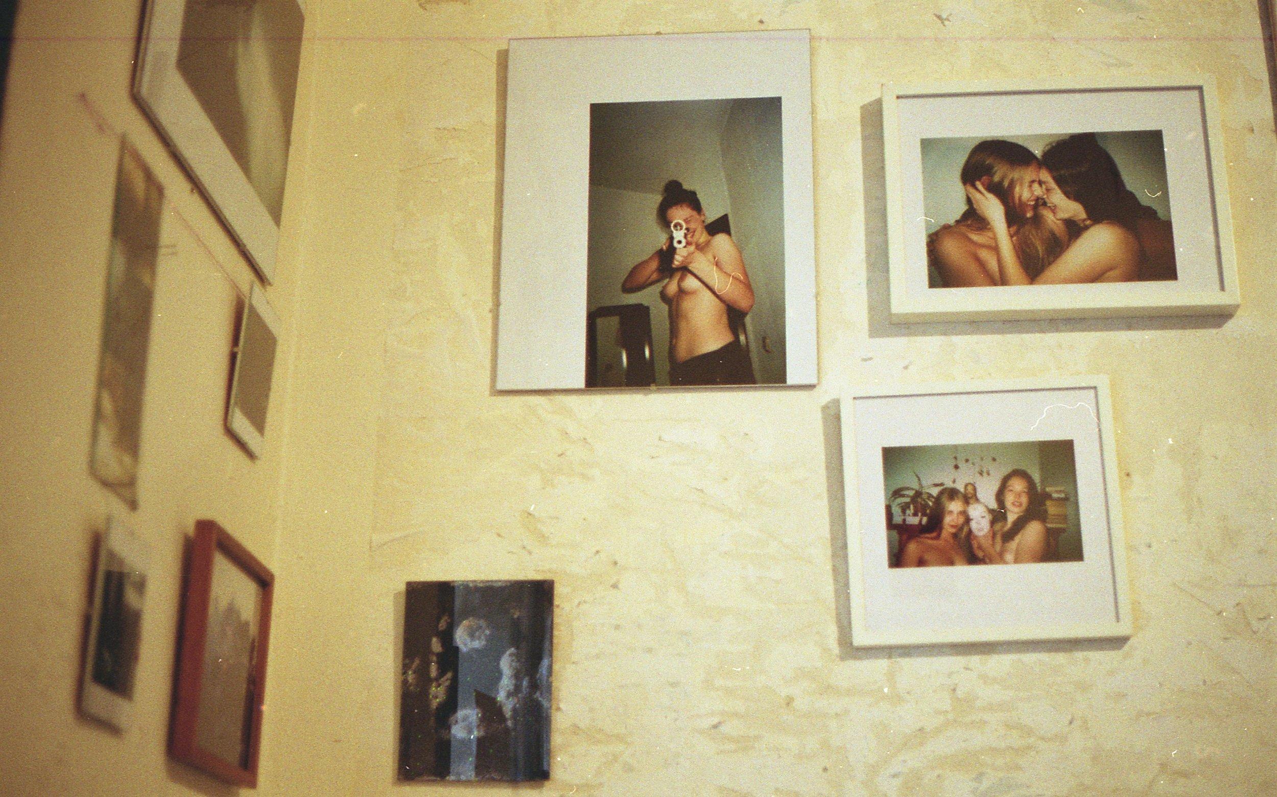 photos around the corner .jpg