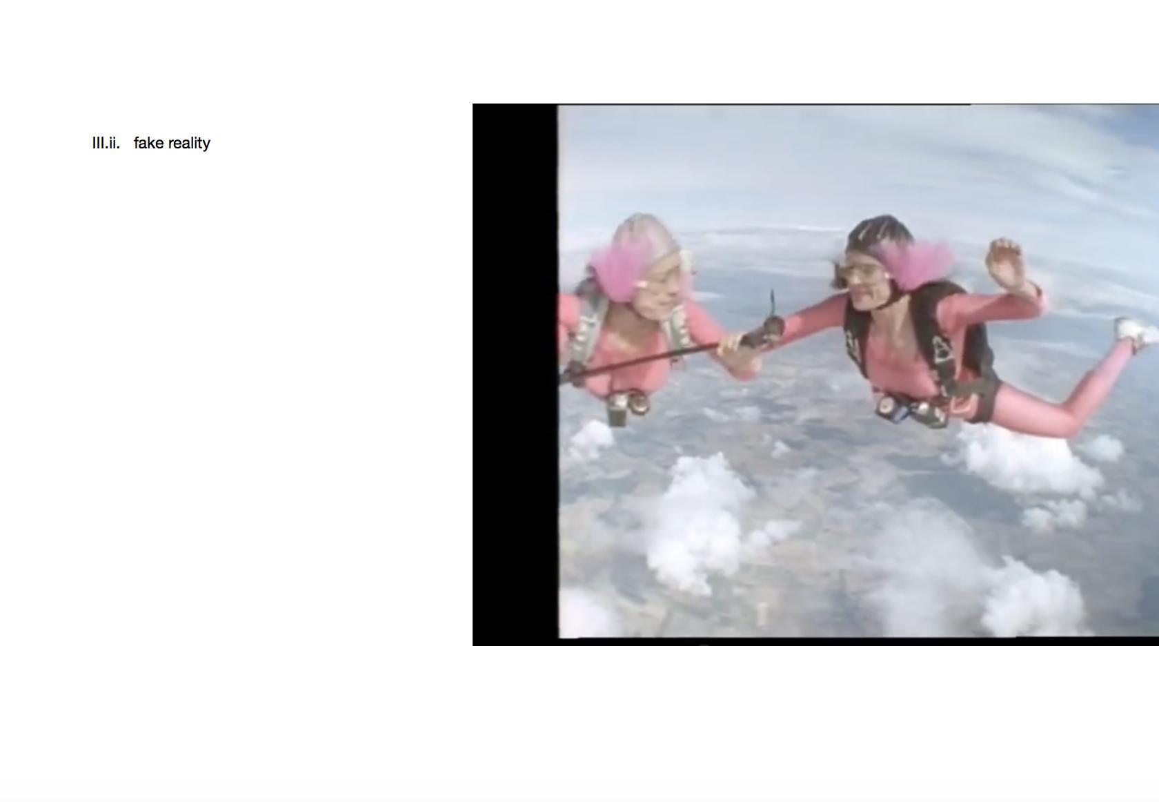 Screen Shot 2019-03-01 at 15.53.03.png