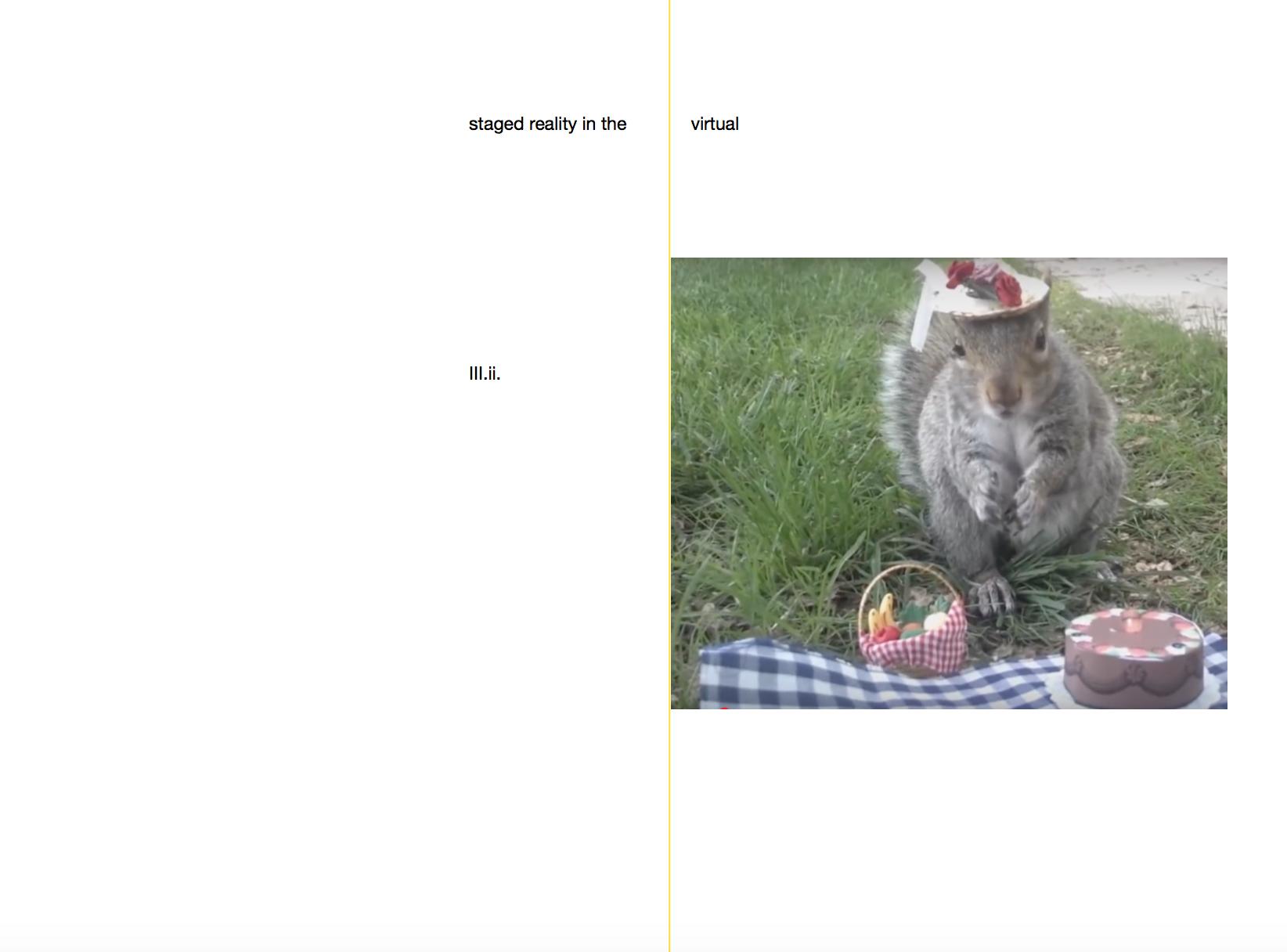 Screen Shot 2019-03-01 at 15.52.25.png