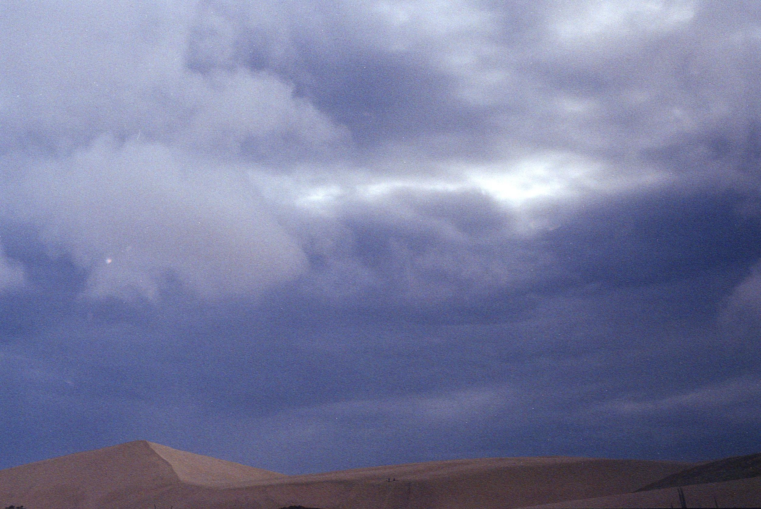 evil dune.jpg