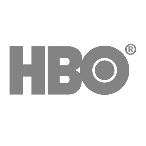 MK_hbo_logo.jpg