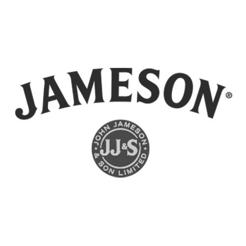 MK_jameson_logo.jpg
