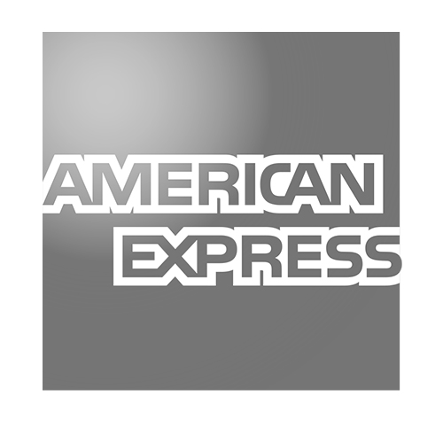 MK_amex_logo.jpg