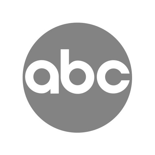 MK_abc_logo.jpg