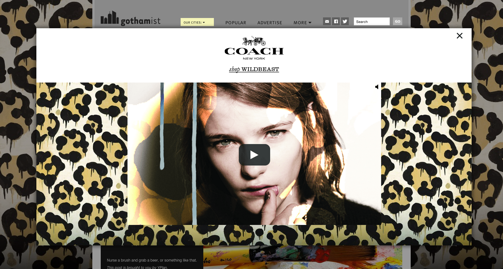 Coach_Wildbeast_Women_Overlay_NY.jpeg