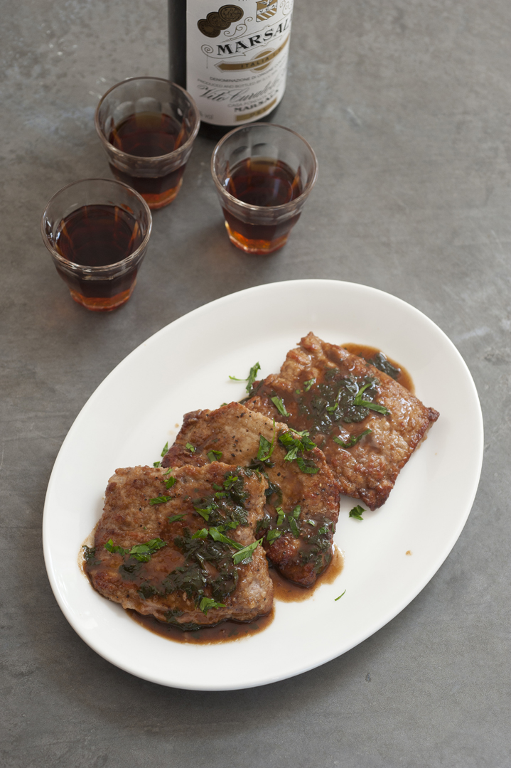 Sicily_Veal_Escalopes_8841.jpg