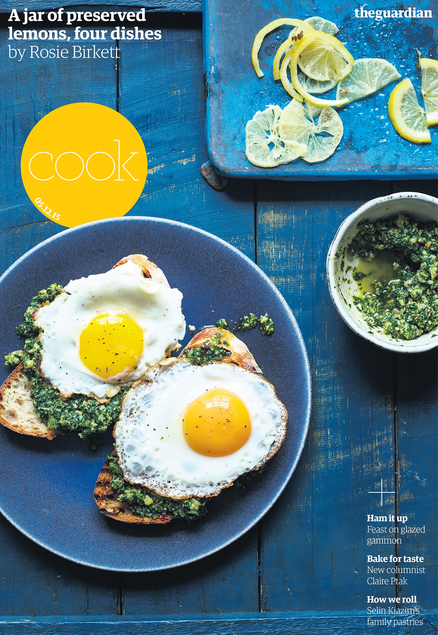 oliver_rowe_guardian.cook_food_styling_lemons.jpg