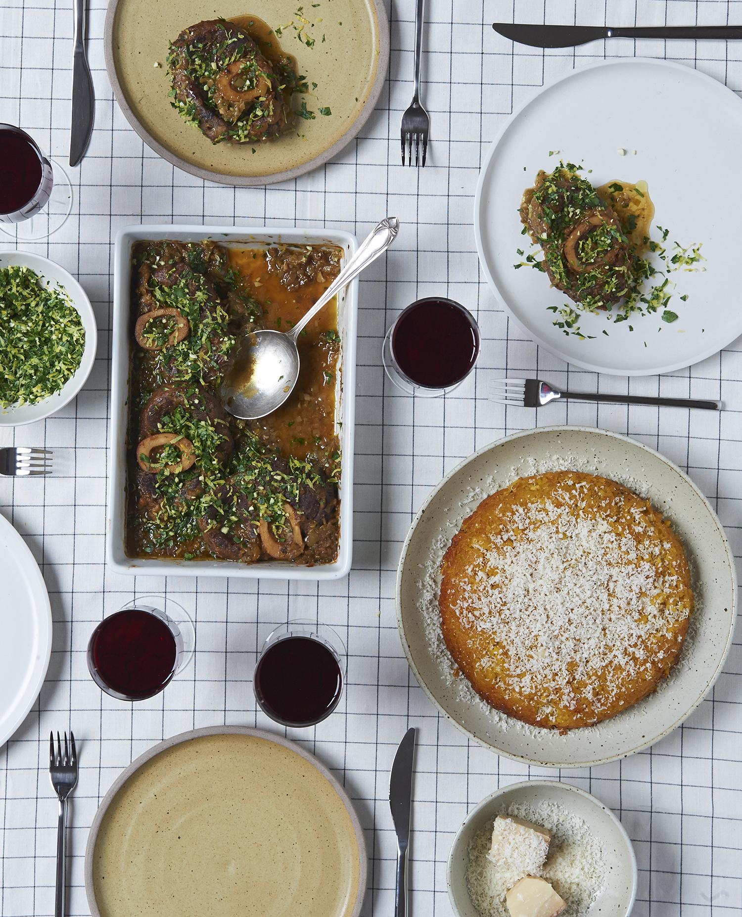 oliver_rowe_guardian_cook_feasting8_26.01.16_web.jpg