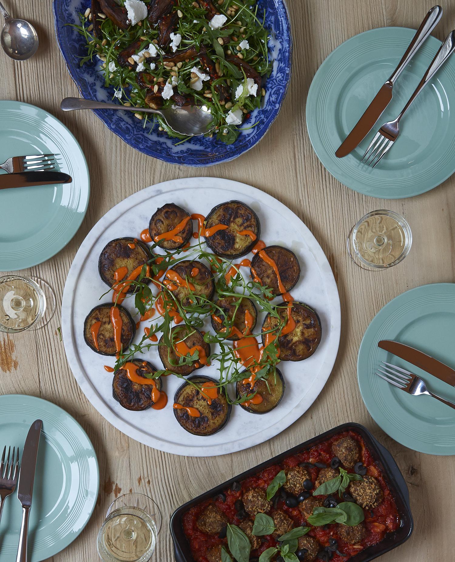 oliver_rowe_guardian_cook_feasting6_26.01.16_web.jpg